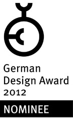 german_design