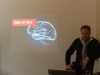 Themenabend Neuromarketing