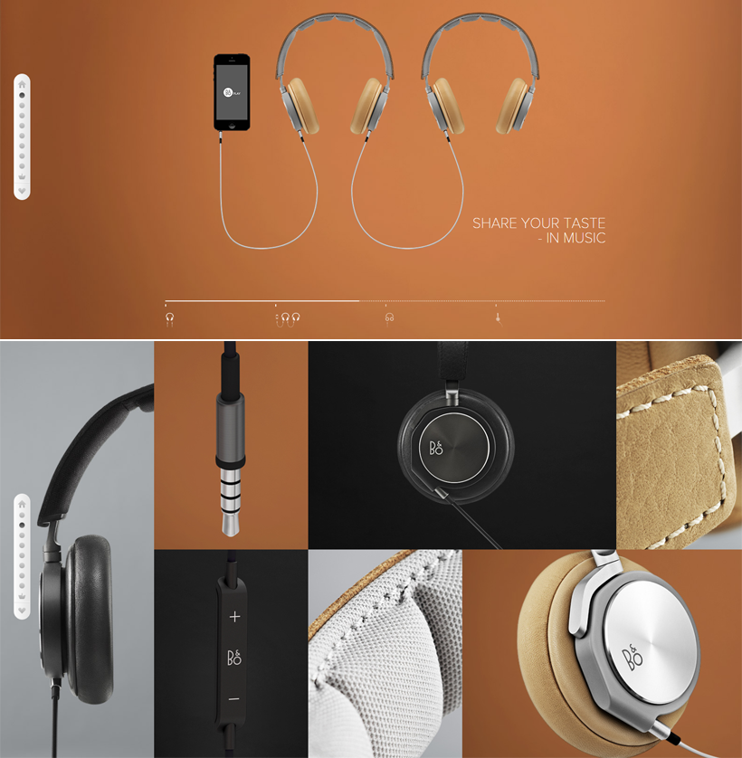 http://www.beoplay.com/products/beoplayh6