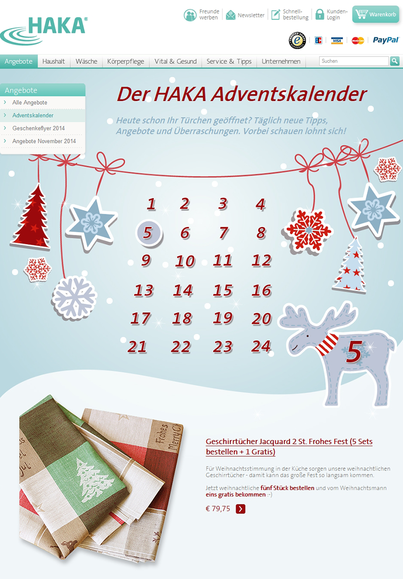 haka_adventskalender