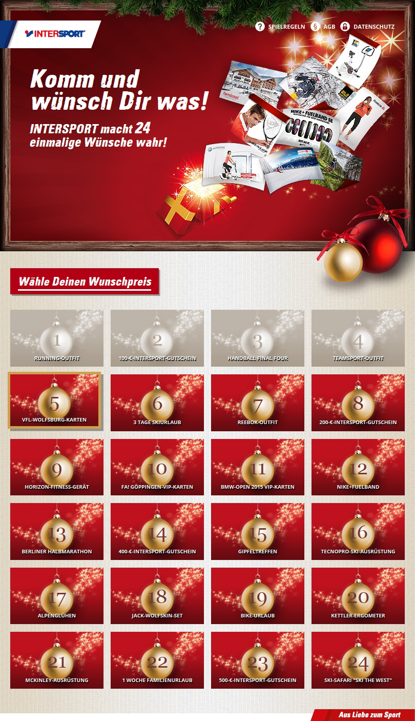 intersport_adventskalender